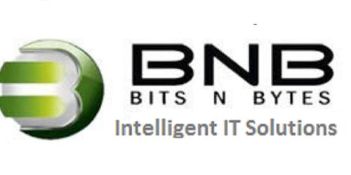 Surveillance,Network Video Recorders,Uniview | Bits N Bytes